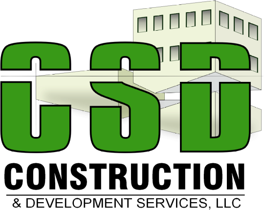 CSD CONSTRUCTION & DEVELOPMENT SERVICES, LLC